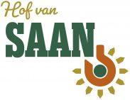 Hof van Saan_Logo_web